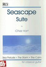 Seascape Suite