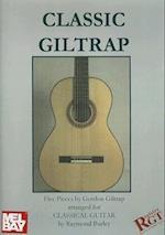 Classic Giltrap