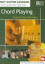 Chord Playing