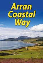 Arran Coastal Way (Rucksack Readers)