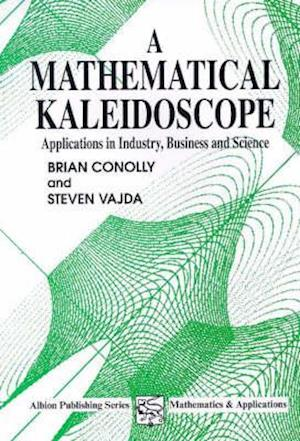 A Mathematical Kaleidoscope