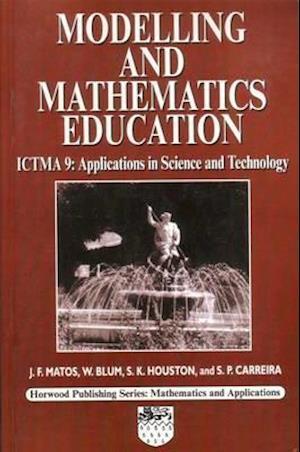 Modelling and Mathematics Education