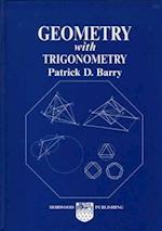 Geometry with Trigonometry