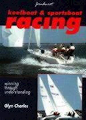 Keelboat & Sportsboat Racing