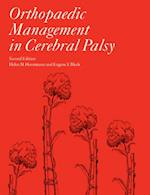 Orthopaedic Management in Cerebral Palsy, 2nd Edition (CLINICS IN DEVELOPMENTAL MEDICINE)