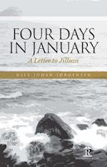 Four Days in January