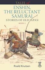 Tales of Enshin (Stories of Old Japan Bk 2 2)