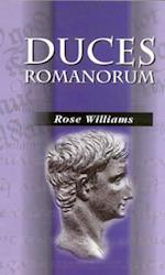Duces Romanorum
