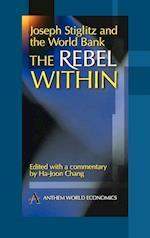 Joseph Stiglitz and the World Bank (Anthem World Economics)