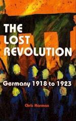 The Lost Revolution