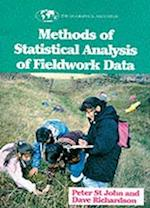 Methods Of Statistical Analysis Of Fieldwork Data