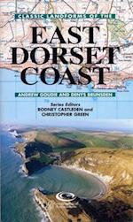 Classic Landforms of the East Dorset Coast (Classic Landform Guides)