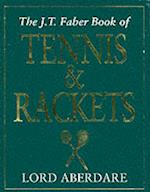 The Tennis and Rackets