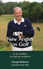 New Angles on Golf