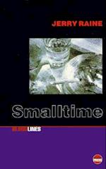 Smalltime (Bloodlines S)
