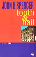 Tooth & Nail (Bloodlines S)