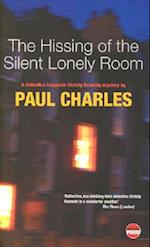 The Hissing of the Silent Lonely Room (Inspector Christy Kennedy Mysteries)