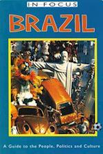 Brazil in Focus (In Focus)