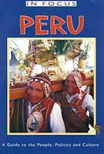 Peru in Focus (In Focus)