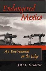 Endangered Mexico