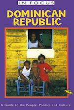 Dominican Republic in Focus (In Focus)