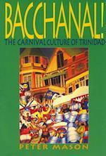 Bacchanal!