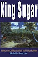 King Sugar