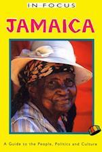 Jamaica in Focus - 2nd Edition (In Focus)