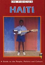 Haiti in Focus (In Focus)