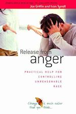 Release from Anger (Human Givens Approach)