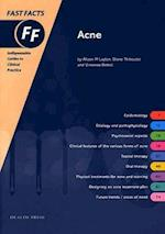 Fast Facts: Acne (Fast Facts)