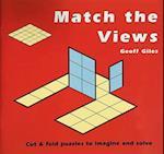Match the Views