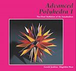 Advanced Polyhedra 1