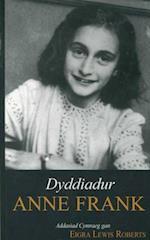 Dyddiadur Anne Frank