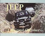 Jeep (Collector's Guides)