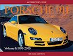 Porsche 911 and Derivatives