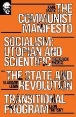 The Classics of Marxism af Frederick Engels, Karl Marx, Vladimir Lenin