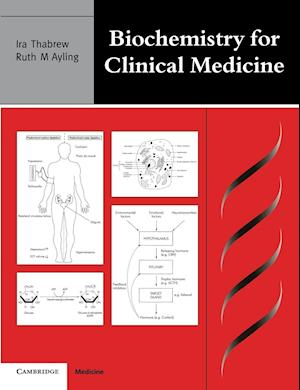 Biochemistry for Clinical Medicine