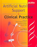 Artificial Nutrition Support