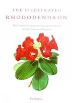 Illustrated Rhododendron, The