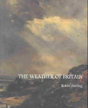The Weather of Britain