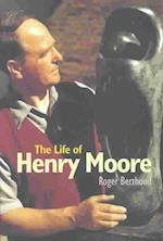The Life of Henry Moore