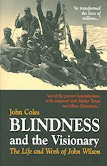 Blindness and the Visionary