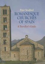 Romanesque Churches of Spain