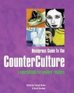 Headpress Guide to the Counterculture