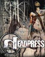 Headpress (Headpress, nr. 27)
