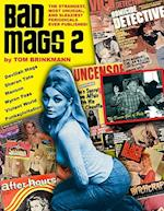 Bad Mags, Volume 2 (Bad Mags, nr. 2)