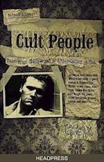 Cult People