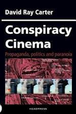 Conspiracy Cinema