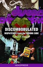Discombobulated